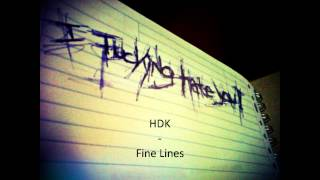 Play Fine Lines