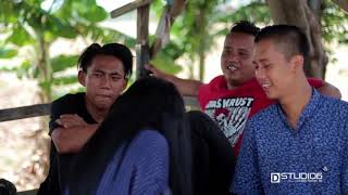 INFO BOCORAN Lagu hitz2018 2019 tarling Cirebonan judul KACA DADI BELING terpopuler