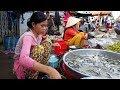 Du lịch khám phá huyện Chợ Mới || Cho Moi District Discovery || Vietnam Discovery Travel |namdaik