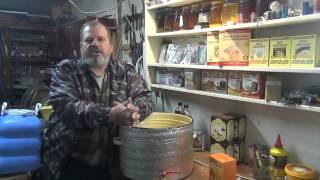 Где купить ингредиенты для пивоварения и самогона 2