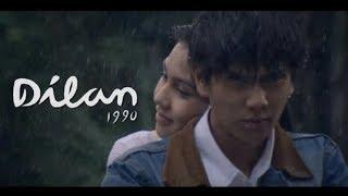 Gambar cover Film Dilan 1990 Full (Cara Download) BACA DESKRIPSI!!