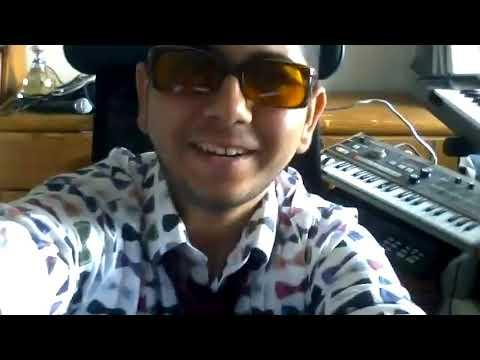 Jaymz Bee Vodcast #76 Afraaz Mulji September 24, 2020