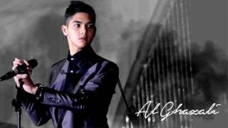 Video Lagu Galau   Al Ghazali download MP3, 3GP, MP4, WEBM, AVI, FLV Maret 2018