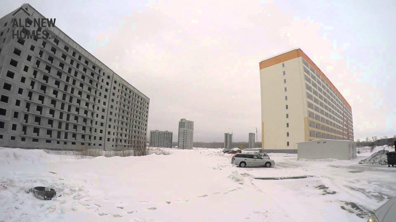30 мар 2017. Квартира-студия в новосибирске от 4 005 рублей в месяц. Сложились оптимальные условия для того, чтобы купить квартиру выгодно. Микрорайон на улице фадеева – это близость к главной улице города.