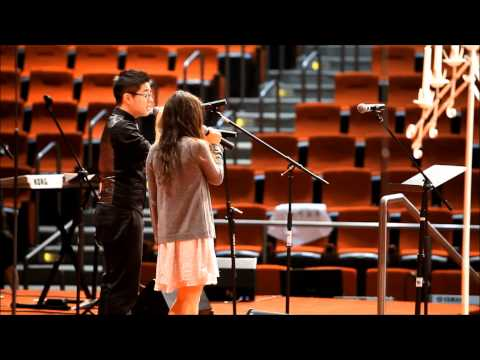 When God Made You - Newsong & Natalie Grant (Wedding Song)