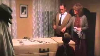 A Christmas Story (1983) - originele trailer