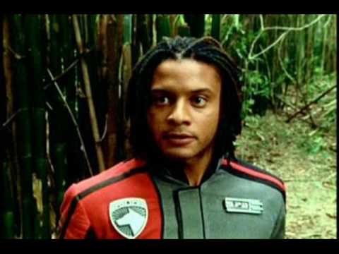 brandon jay mclaren jack landors red spd power ranger