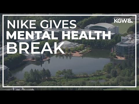 Nike-gives-corporate-employees-a-week-off-for-mental-health