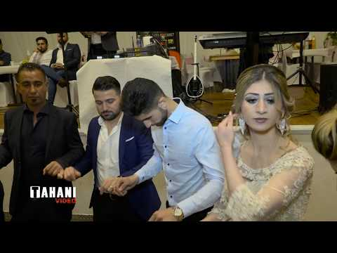 Deler u Iman- Pforzheim Part1 #Aziz u Fahmi #tahanivideo