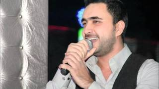 Nader El Atat Same3ni Sawtak 2014 نادر الأتات سمعني صوتك