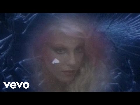 Missing Persons - Destination Unknown