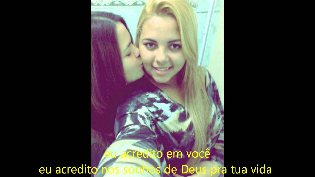 Nunca Vou Te Esquecer: Nunca Vou Te Esquecer Caroline Gomes