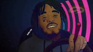 Download Lil Uzi Vert - XO TOUR Llif3(Sub español) Mp3 and Videos