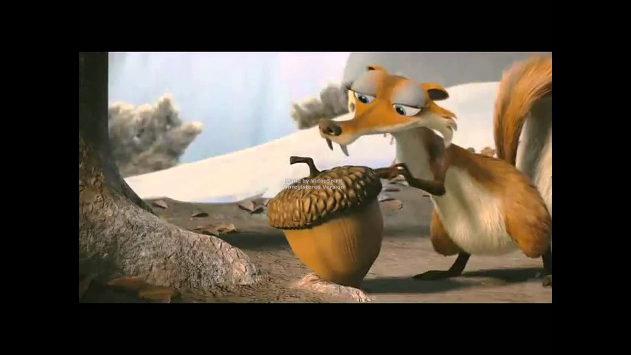 ice age movies download in telugu