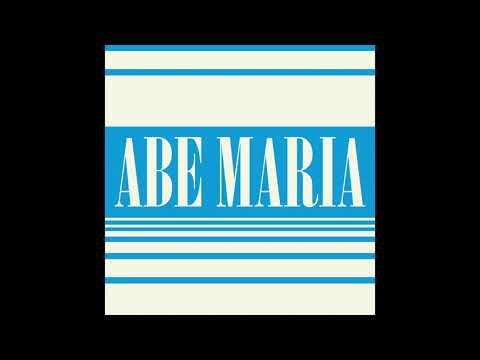<아베마리아> 디지털 싱글 / 17 Jul, 2019