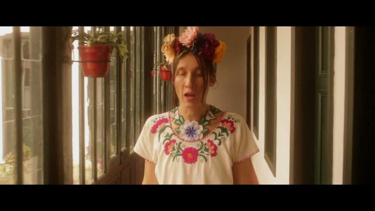esteman-aqui-estoy-yo-feat-andrea-echeverri-video-oficial-estemanmusic