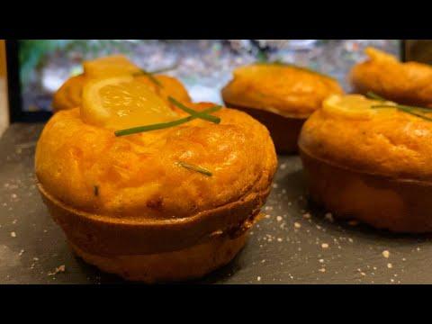 je-teste-la-recette-de-la-chaîne-lidl-cuisine👌(hervé)-mini-quiches-au-saumon🌹