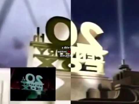20th Century Fox Home Entertainment in Bubble Guppies Major