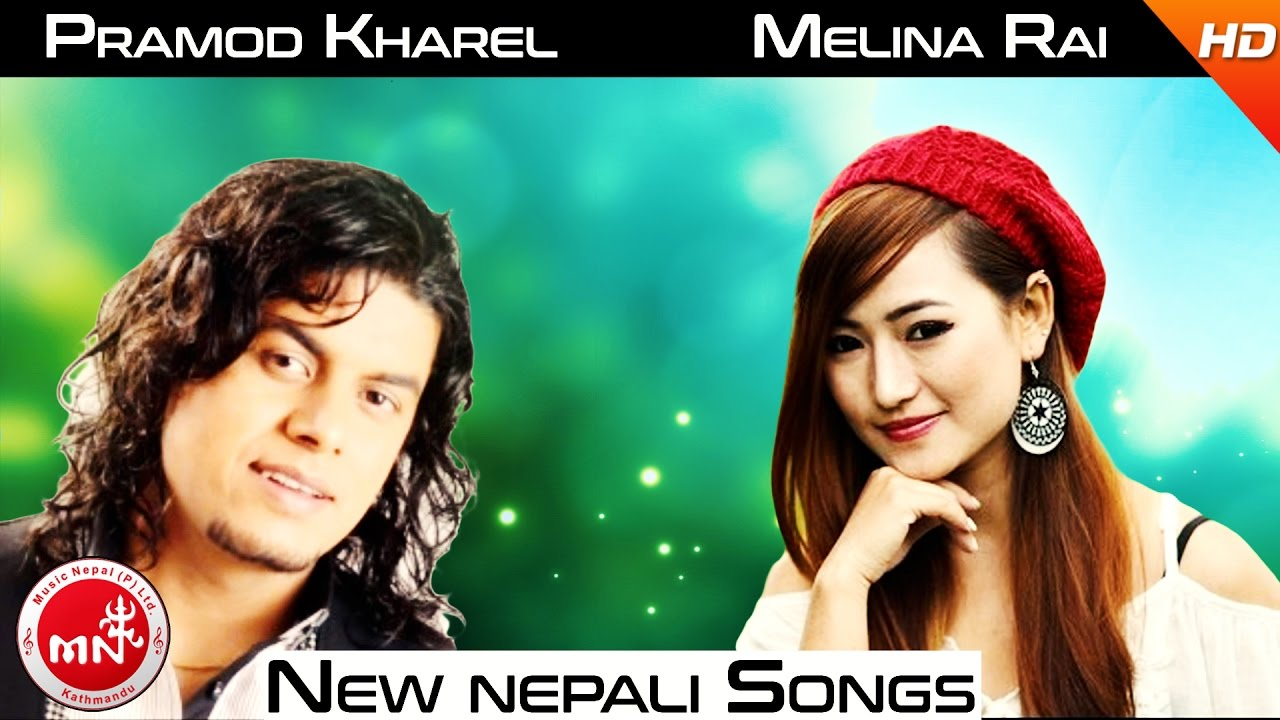 How to download nepali songs youtube.