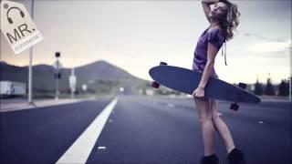 Hot Natured & Roisin Murphy - Alternate State (Original Mix)