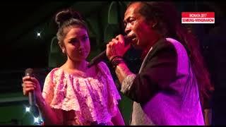 Download Cinta Abadi - Anisa feat Shodiq