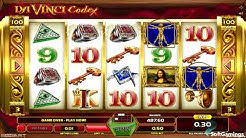 Spiele Ibiza - Video Slots Online
