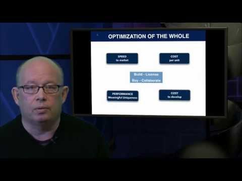 Webinar: Speed Principles for Develop