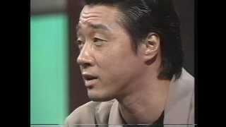 島田伸介のHEARTに聞け『ハウンドドッグ 汗と涙の手作りコンサート』
