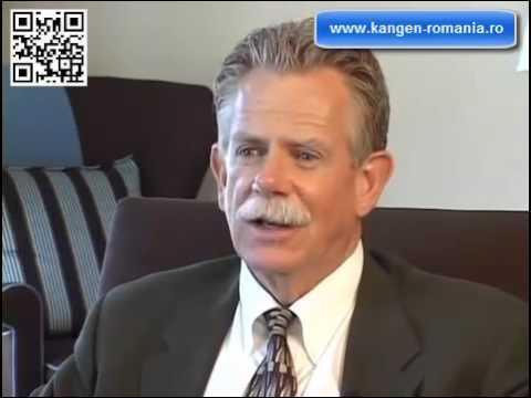 Bob Wright   Terapia Kangen   Killing Cancer Not People