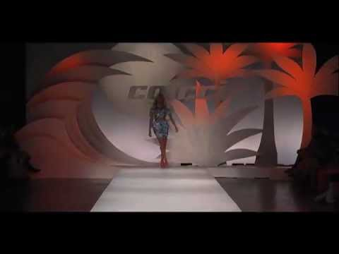 SPFW Summer 2013 - Colcci Fashion Show