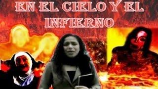 EL VIDEO MAS VISTO EN TODO EL MUNDO, PREDICA DE SALVACION, MINCHO EL PREDICADOR