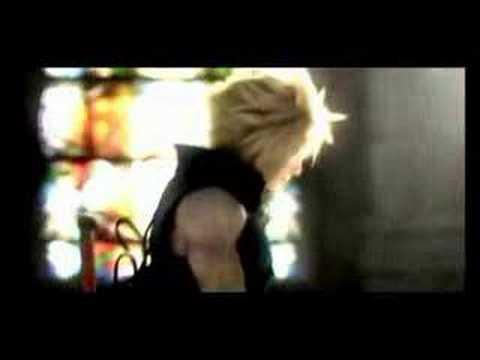Unknown Soldier - AMV - Breaking Benjamin