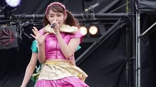 FES☆TIVE - シダレヤナギ