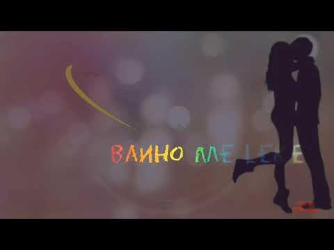 sun-meri-shehzadi-main-tera-shehzada-bhaho-me-leke-calo/hemant-sahu/new-status-video/whatsapp-statis
