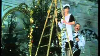 (34) Les Brigades du Tigre - Les Fantômes de Noël