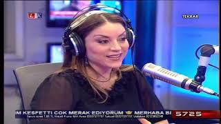 Mehmet'in Gezegeni - Aşkın Nur Yengi 2012 (PART 2)