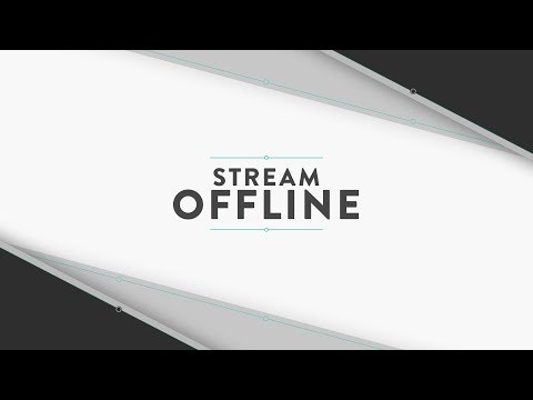 Space Engineers   Fresh Start   YouTube (Only) Chill Stream