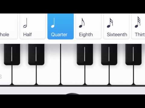 Introducing Flat for iOS - The collaborative music notation app for iPhone and iPad