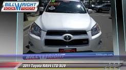 Bill Wright Toyota, Bakersfield CA 93313