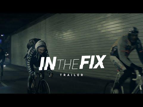 In the Fix - Trailer