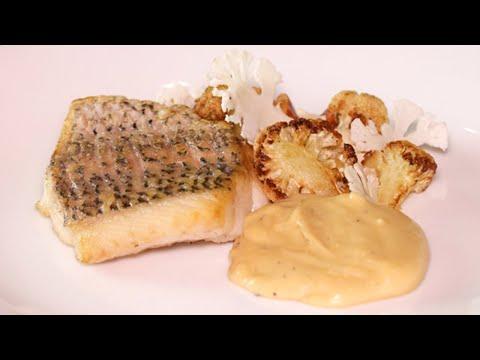 Fish Recipe | Red Snapper Fish Recipe By SooperChef