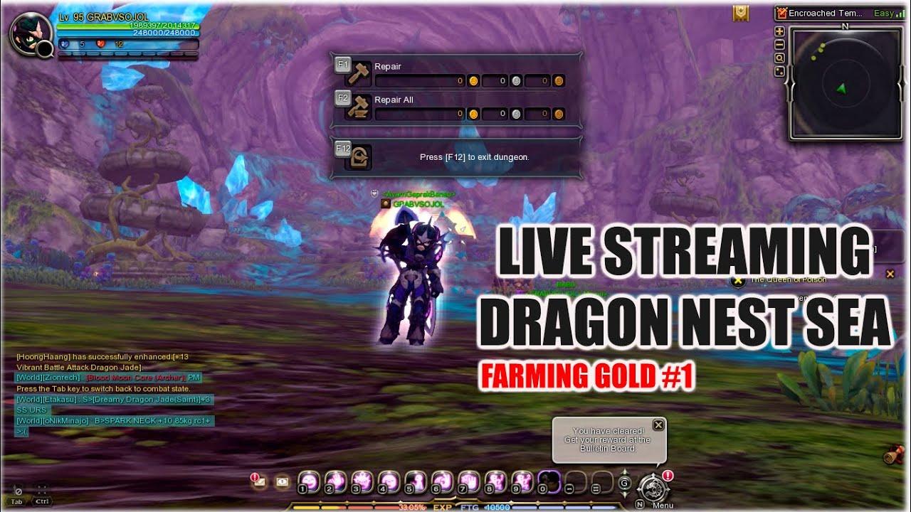 Dragon nest golden sole golden nug dragon age trespasser xbox