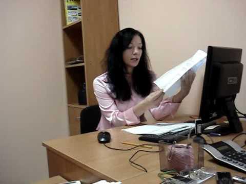 Нотариальное заверение перевода. Бюро переводов