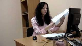 Нотариальное заверение перевода. Бюро переводов(, 2008-11-19T09:33:41.000Z)