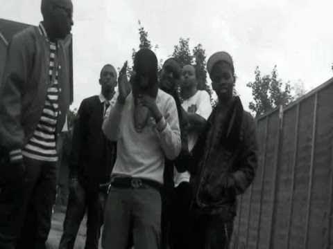 Zulu - Jus Rap (Viral Video)