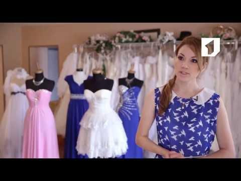 Вечерние платья 2015, 2016 на выпускной, новый год / Показ на неделе моды Gayane Martirosyan часть 2