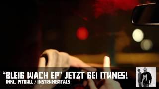 FLER und Silla - Bleib wach EP Hörproben