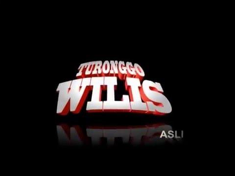 TURONGGO WILIS LIVE AWAR-AWAR BANTENGAN