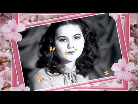 Поздравление на 50 лет маме. Лучшее видео в подарок!!! Юбилей.