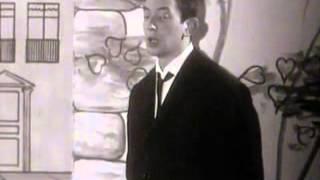 Serge Gainsbourg l'Eau à la bouche Subtitles